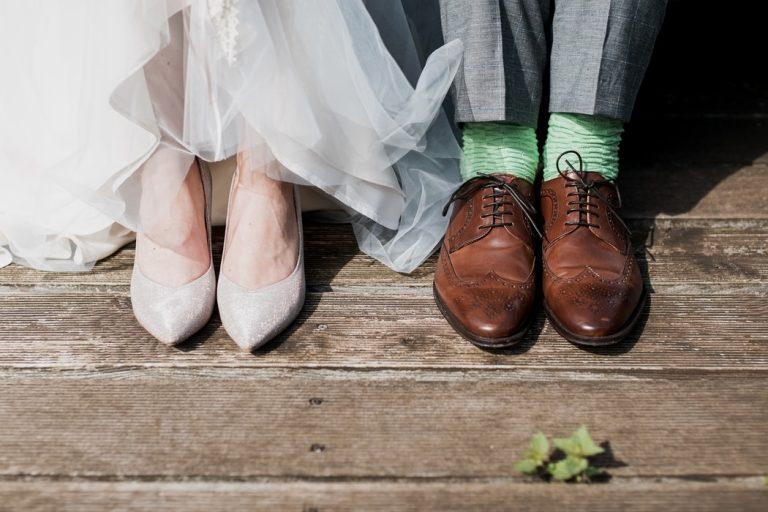Pași simpli pentru a avea un mariaj fericit